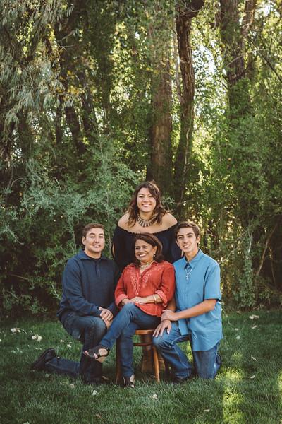 Rod-Family-257.JPG