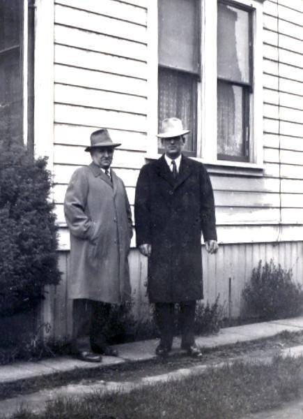 Fred and Bill Schloredt.jpg