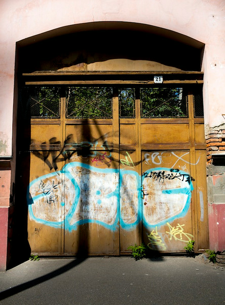 db doors42.jpg