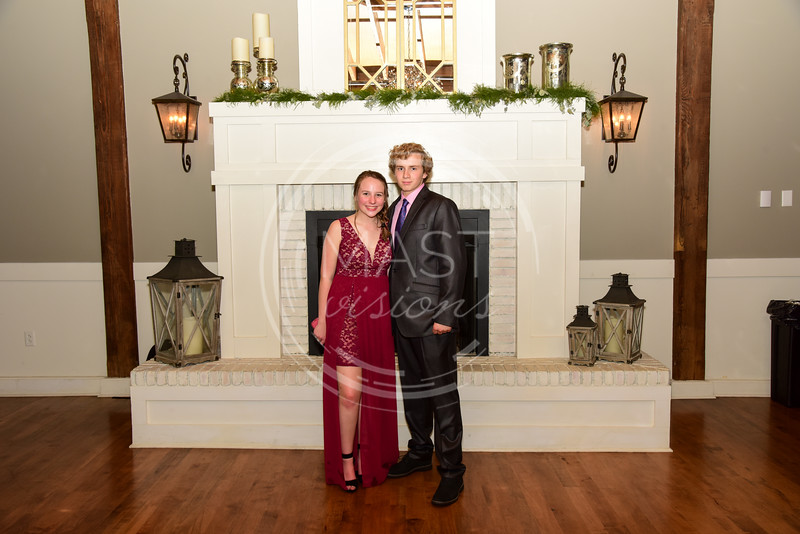 2017 UH Fall Formal-147.jpg
