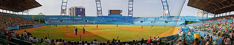 Havana 2012