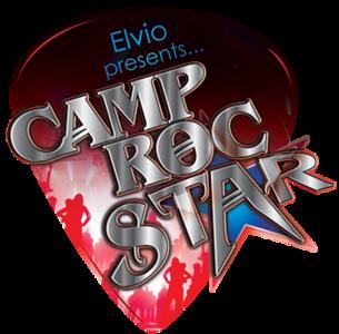 Camp ROC Star