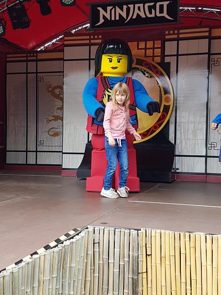 Legoland Aug 2018 056_DxO.jpg