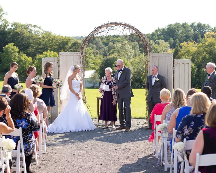 Snyder-Wedding-0394.jpg