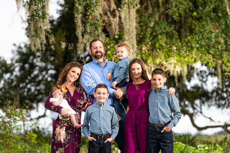 The Rowlands Thankgiving 2019 (24 of 74).jpg
