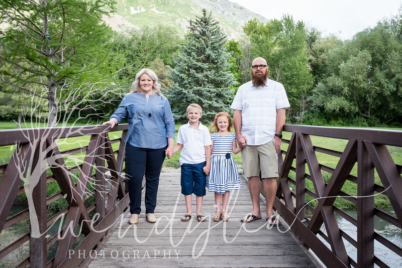 wlc Rachel's Family  362018.jpg