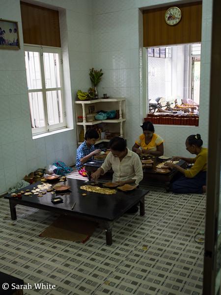 Mandalay_121115_037.jpg