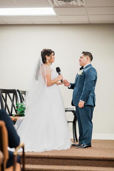 © 2015-2020 Sarah Duke Photography_Herrera Wedding_-370.jpg