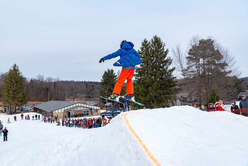 Mini-Big-Air-2019_Snow-Trails-77046.jpg