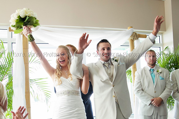Craig Wedding