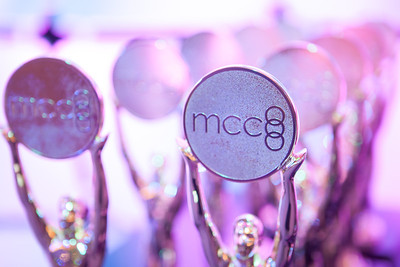 MCCO ACE Awards 2013