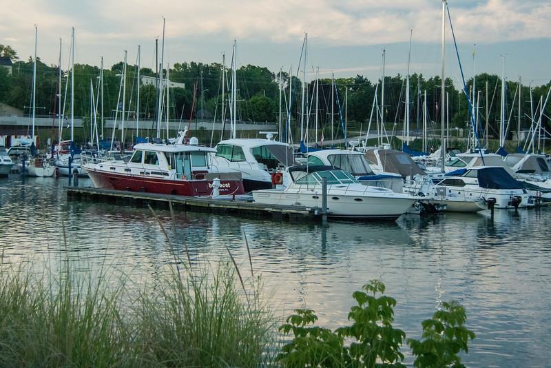 2015JWR Eastern Lake Huron-78.jpg