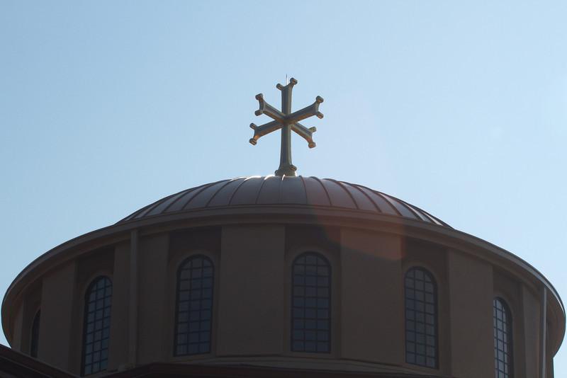 2013-06-23-Pentecost_044.jpg
