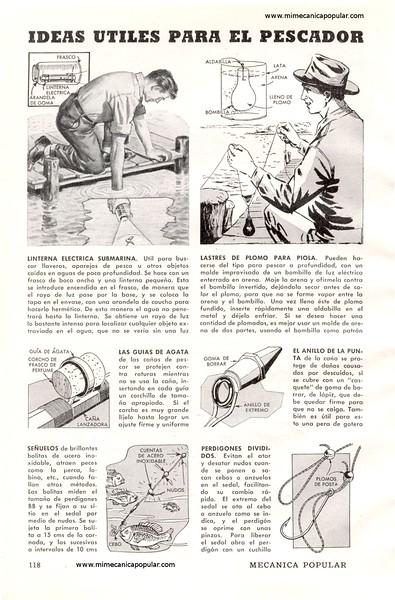 ideas_utiles_para_el_pescador_julio_1948-03g.jpg