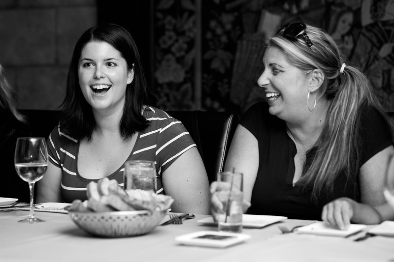 20180810_Mike and Michelle Wedding Rehearsal Documentary_Margo Reed Photo_BW-29.jpg