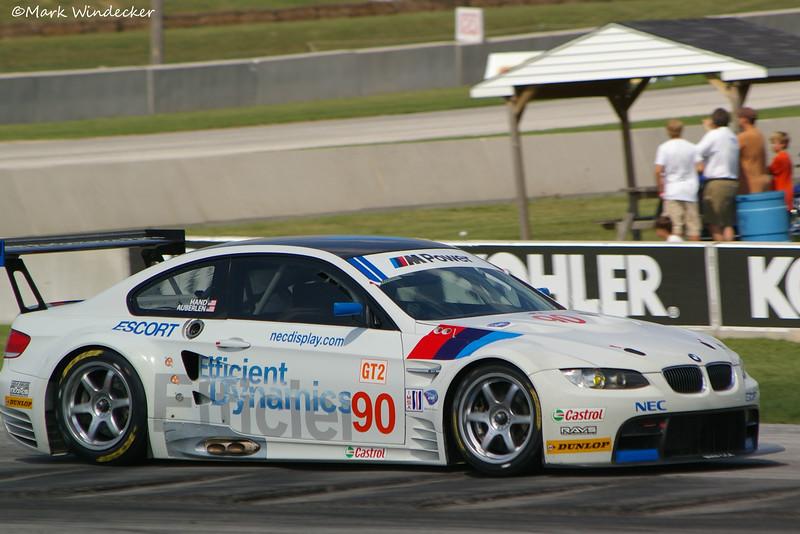 BMW M3 E92 #903