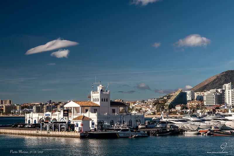 Puerto Marina 270121-Hf-43.jpg
