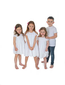 Edwards family 14-03-20