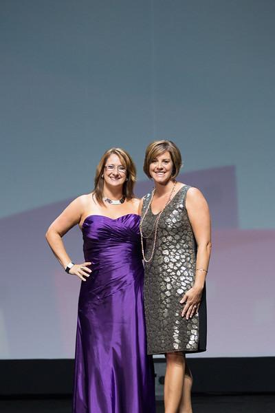 Award-Ceremony-Photos-1328.jpg