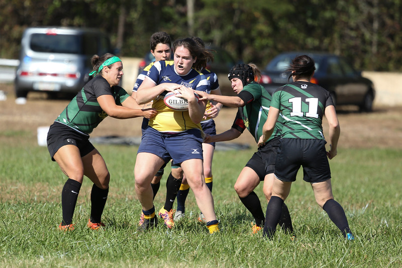 kwhipple_rugby_furies_20161029_142.jpg
