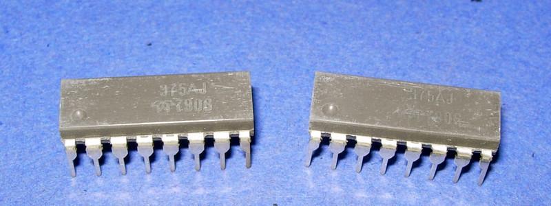 DSCN0266_2.JPG