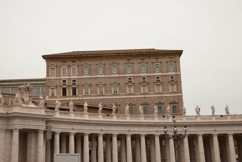 VBT Tuscany20151009-2141.jpg