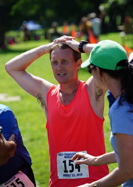 Rockland_marathon_finish_2018-417.jpg