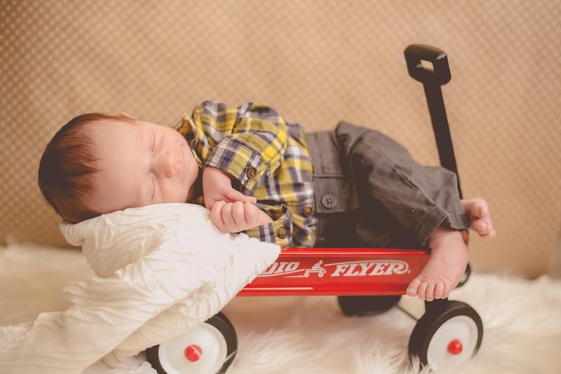Baby Kayson (91).JPG