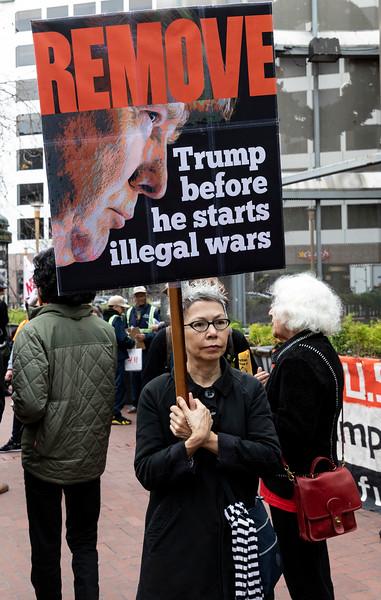 No War On Iran 10 (Terry Scussel).jpg