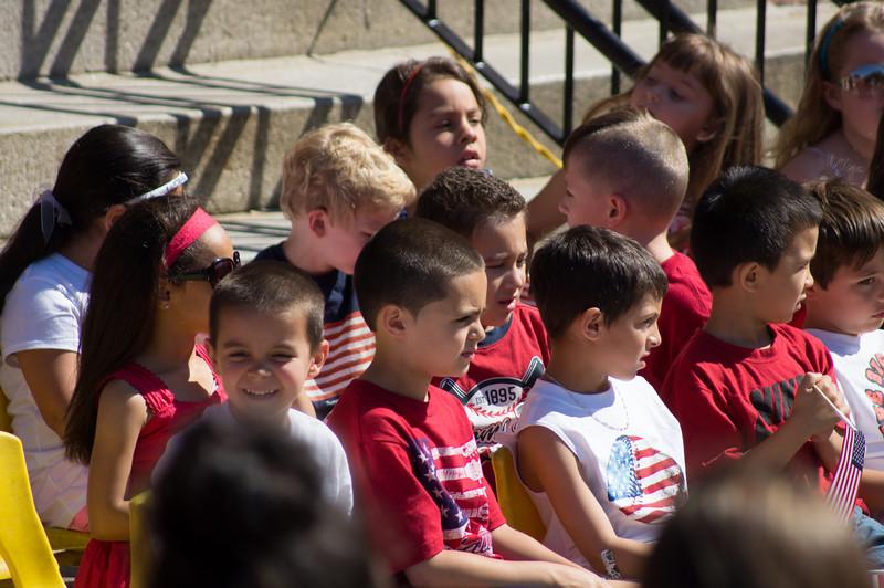 6-17-2013 Flag Day Concert 014.jpg