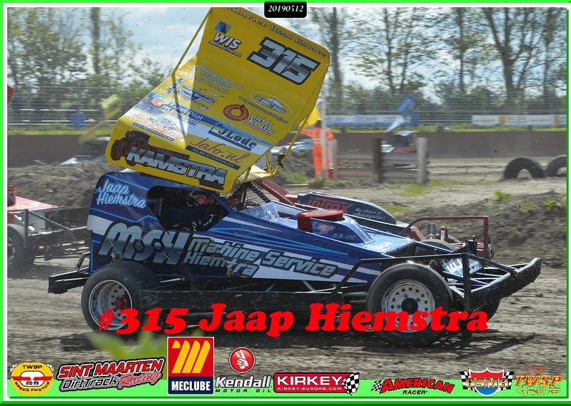 315 Jaap Hiemstra.JPG