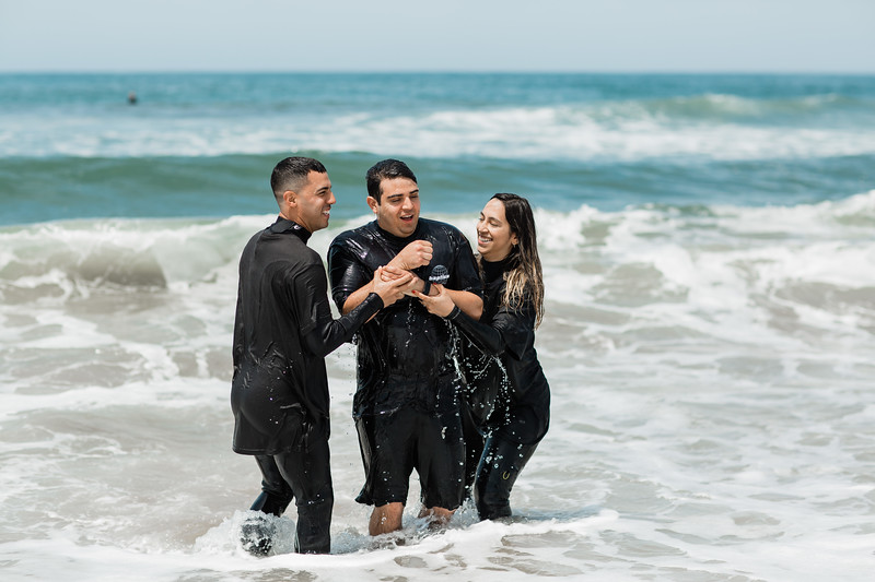 2019_05_18_BeachBaptisms_NL_084.jpg