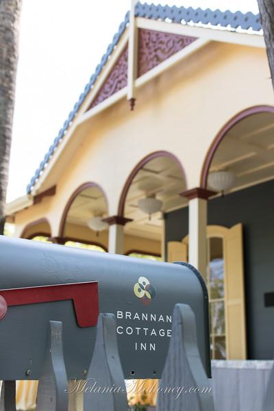 BrannanCottageInn-030.jpg