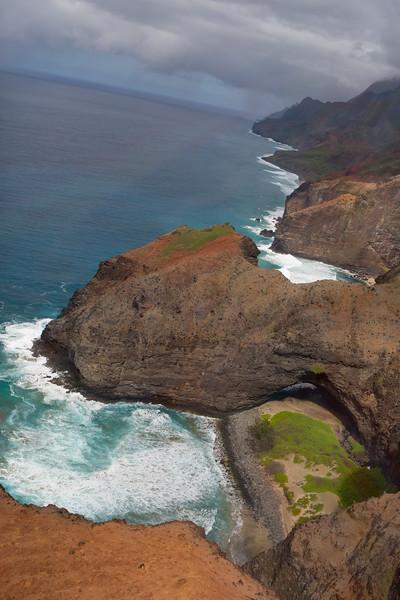kauai-helicopter-tour-12.jpg