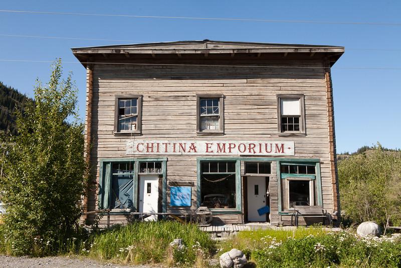 Alaska Copper River-0757.jpg