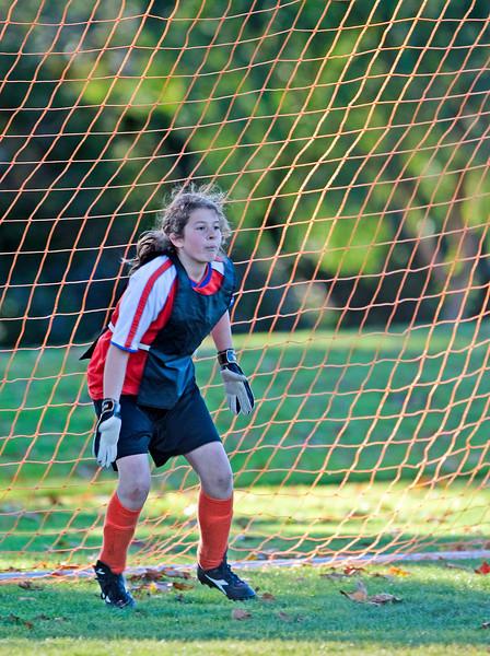Soccer game Smashing Pumpkins-141.jpg