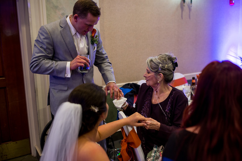 20151017_Mary&Nick_wedding-0618.jpg