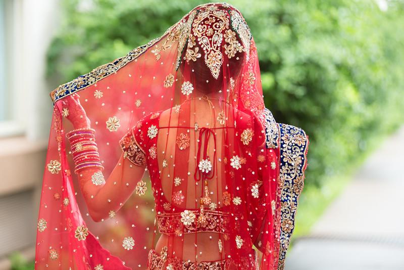Le Cape Weddings_Trisha + Shashin-515.jpg