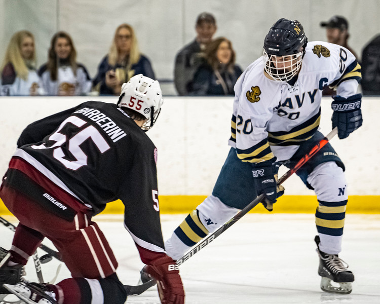 2020-01-24-NAVY_Hockey_vs_Temple-58.jpg