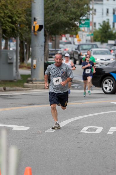 9-11-2016 HFD 5K Memorial Run 0394.JPG