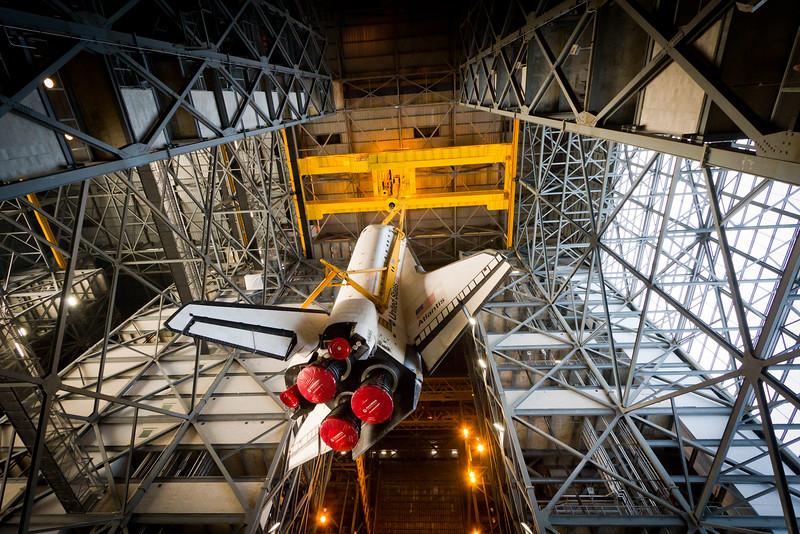WSII_Space_Shuttle-0047.jpg