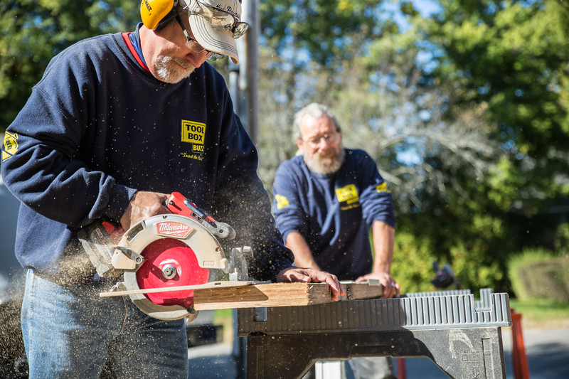 cordlesscircularsawhighcapacitybattery.aconcordcarpenter.hires (392 of 462).jpg