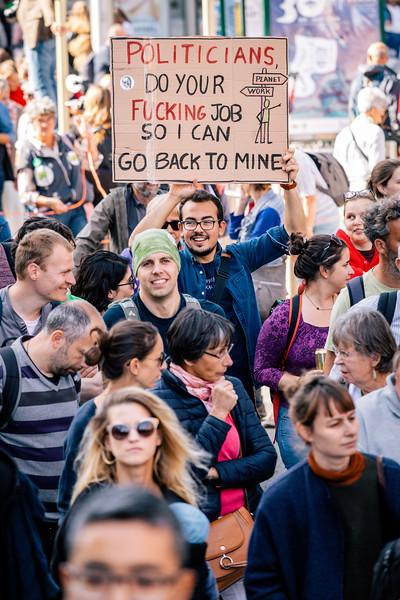 2019-09-20_Global Climate Strike_0102.jpg