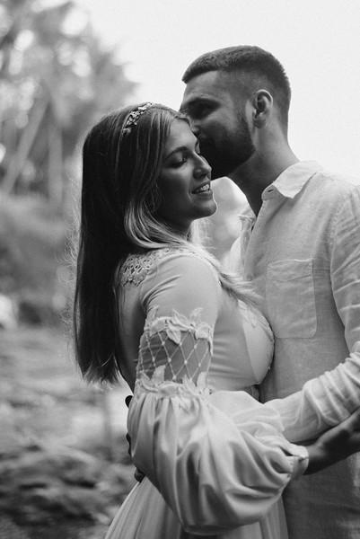 Victoria&Ivan_eleopement_Bali_20190426_190426-25.jpg