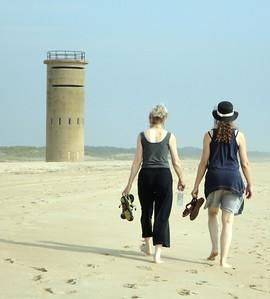 Geiger-Beach 2011