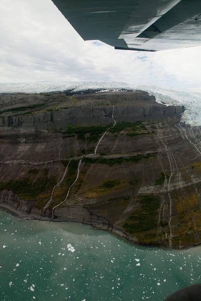 Alaska Icy Bay-3778.jpg