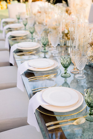 DECOR Luxury Wedding Planners _ TOP PHOTOS
