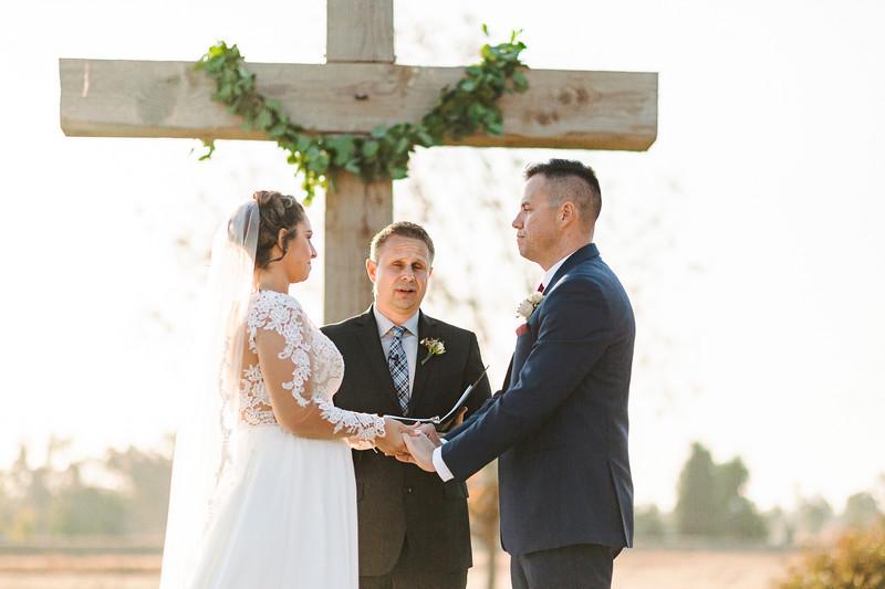 Alexandria Vail Photography Wedding Taera + Kevin 661.jpg