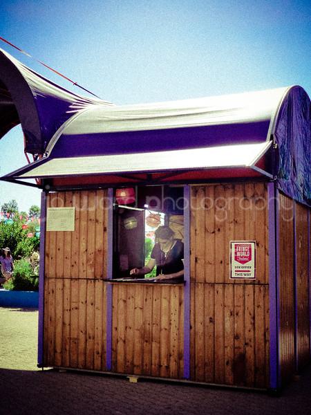 Fringe Festival (25 of 40).jpg