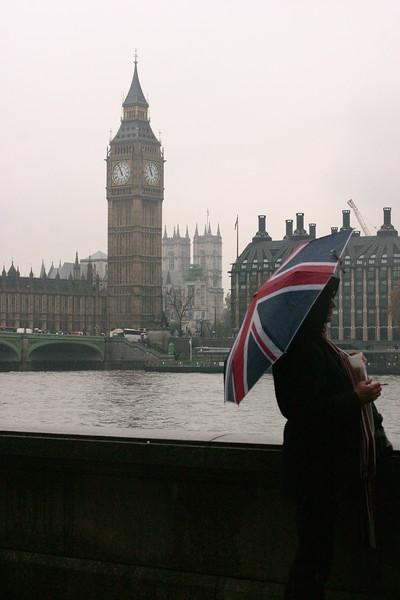 umbrella-13_2098488369_o.jpg